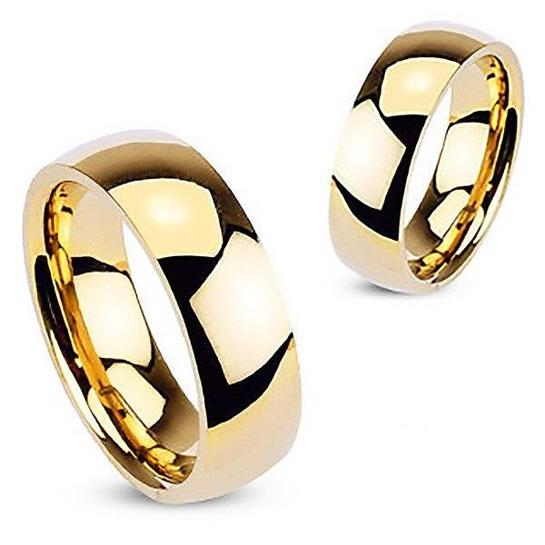 Always Ring For Always Get Your's Here #BuyBlueSteel #Ring #WeddingBand #Men #Women #Jewelry