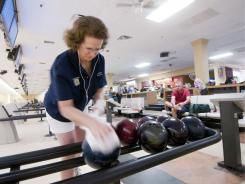 Federal retirement plans almost as costly as Social Security