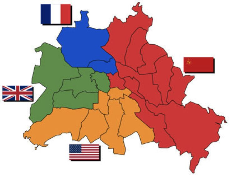 153 Best Cold War Images On Pinterest Berlin Wall East Germany And Berlin Germany
