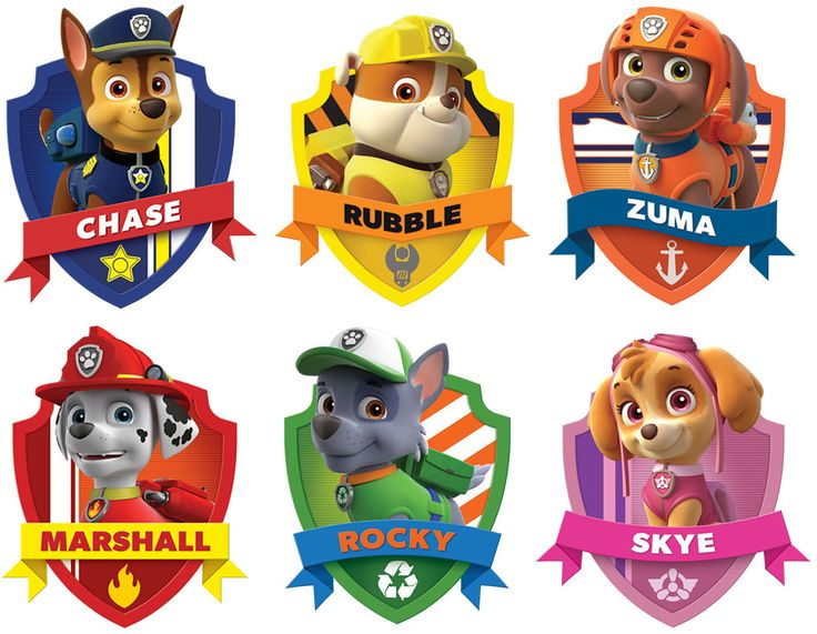 paw-patrol-free-printable-kit-046.jpg (957×743)