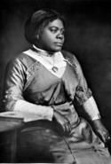 Mary McLeod Bethune; a Missionary to Her Own People - Church History For Kids