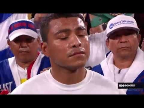 Chocolatito vs. Cuadras 2016 – Full Fight (HBO Boxing) - http://www.truesportsfan.com/chocolatito-vs-cuadras-2016-full-fight-hbo-boxing/