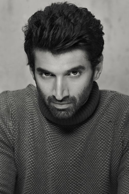 Aditya Roy Kapur. Bollywood Actors.