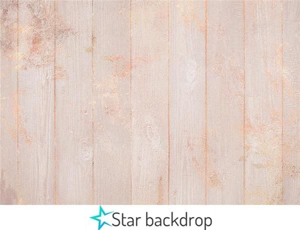 Lavender and Wooden Board Wedding Baby Photography Background Custom Photography Studio Photography Background
