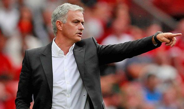 Mourinho akanusha uvumi kuhusu Pogba