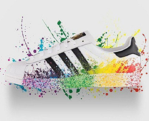 Adidas Originals Superstar womens adidas, http://www.amazon.com/dp/B018KTWEA6/ref=cm_sw_r_pi_dp_AmN.wb1GWH3T5