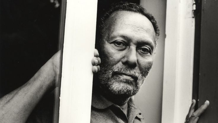 """Hua Hsu, """"Stuart Hall and the Rise of Cultural Studies,"""" The New Yorker (17 July 2017). Thirty years ago, many academics considered the study of popular culture beneath them. Stuart Hall helped change that."""