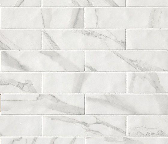 Roma Statuario by Fap Ceramiche | Floor tiles