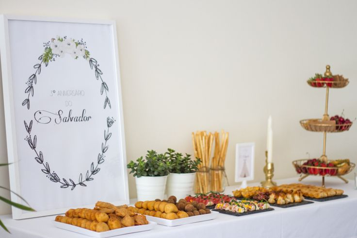 Blog | Por Magia - Styling, Design & Photography Events