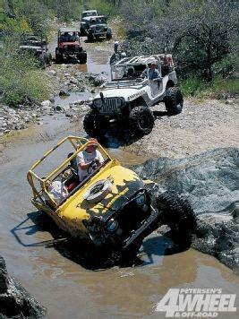Jeep Wrangler Jeep Gold Bar Cart Jeep Cj5