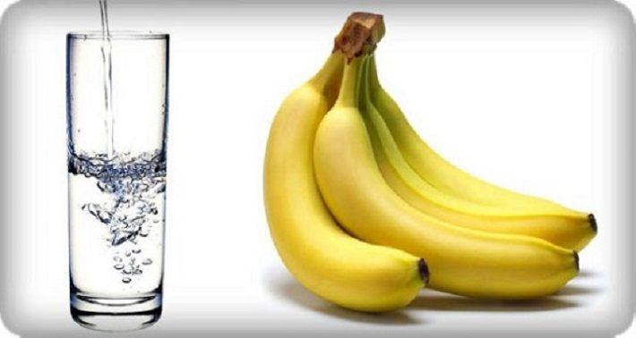 Como perder 2 quilos por semana sem passar fome e com apenas 2 ingredientes   Cura pela Natureza