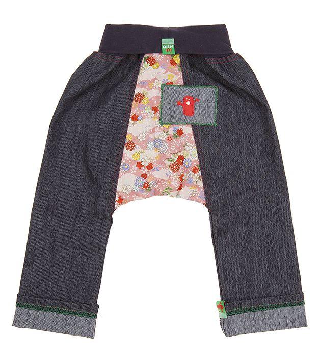 Oishi-m Akiko Skinny, www.oishi-m.com