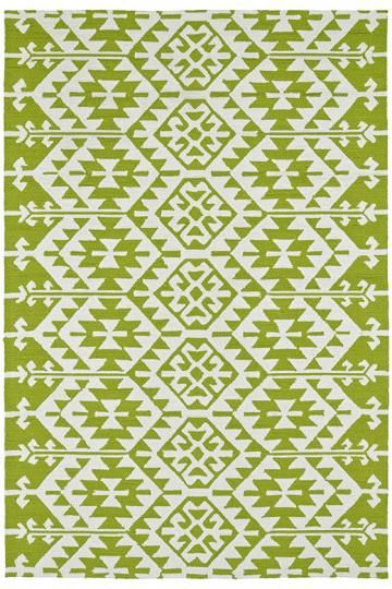 Rupert Area Rug - Outdoor Rugs - Indoor/outdoor Rugs - Patio Rugs - All-weather Rugs - Hand-hooked Rugs - Synthetic Rugs - Southwestern Rugs - Modern Rugs - Contemporary Rugs   HomeDecorators.com