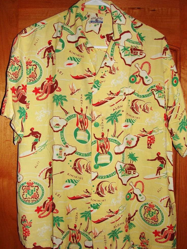 dating vintage hawaiian shirts The item you just added is unavailable please select another product or variant.