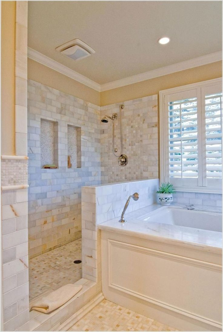 10 Most Beautiful Master Bathroom Ideas That Are Worth Checking For Small Bathroom Ideas Bathroom Remodel Master Master Bathroom Layout Bathroom Renovations