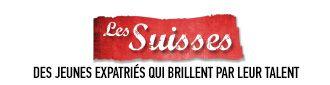 Entrepôts de luxe: Les ports francs, un carrefour du marché de l'art - swissinfo.ch