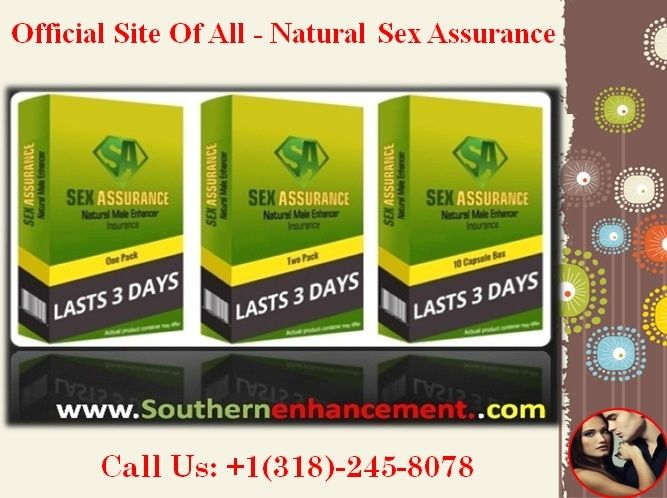 Male Enlargement Pills | Grow your penis | SouthernEnhanceme | New Orleans Classifieds | 35767331