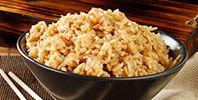 Pui cu orez si praz pentru copii http://clubulbebelusilor.ro/articol/1575/pui-cu-orez-si-praz-pentru-copii.html