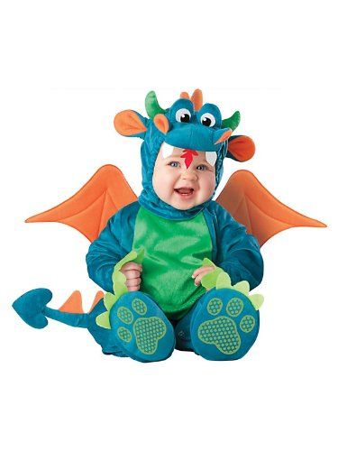 Dinky Dragon Costume Infant Toddler Lil Characters,http://www.amazon.com/dp/B005SAINDS/ref=cm_sw_r_pi_dp_yz4esb0KH2F1DJ4V