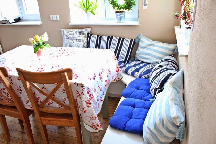 die besten 25 k che faktum ideen auf pinterest ikea. Black Bedroom Furniture Sets. Home Design Ideas