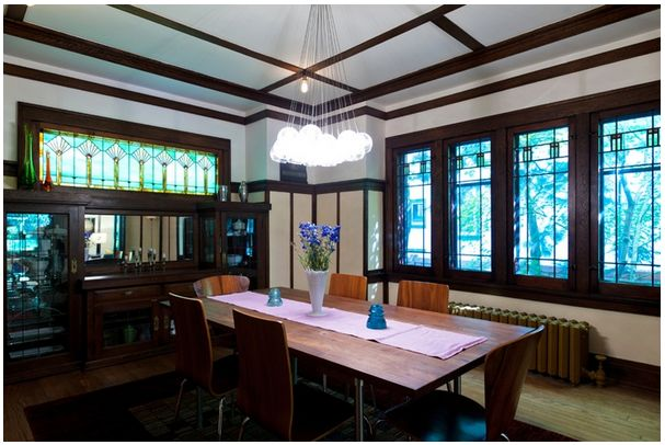 dining room paint colors dark wood trim house painting ideas interior pinterest more dark wood trim ideasdining room paint colors dark wood trim house. beautiful ideas. Home Design Ideas