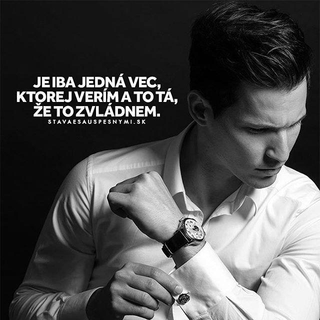 Zvládneme to  WEB NA  @stavamesauspesnymi_sk  #stavamesauspesnymi_sk #úspech #odhodlanie #viera #dôvera #sebaláska #sebadôvera #sebavedomie