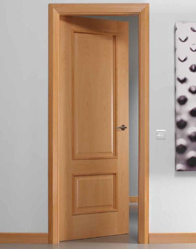 Mejores 305 im genes de puertas de madera socios aitim en - Puertas originales interiores ...