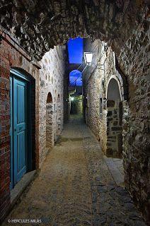 ome ...... Xios-Greece-Aegean sea-welc