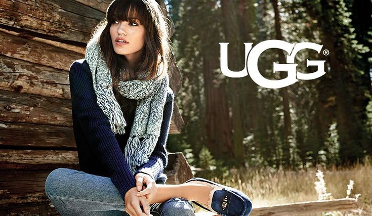 "Official UGG® Site. Authentic UGG Boots, Slippers, Shoes & Accessories. Beware of Fake ""UGGs"". Shop for  UGG at Sonomaoutfitters.com Authorized Retailier over 25 years - Satisfaction Guarantee"