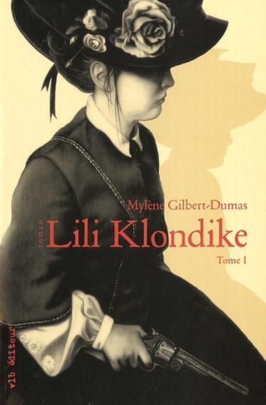 Lili Klondike T. I