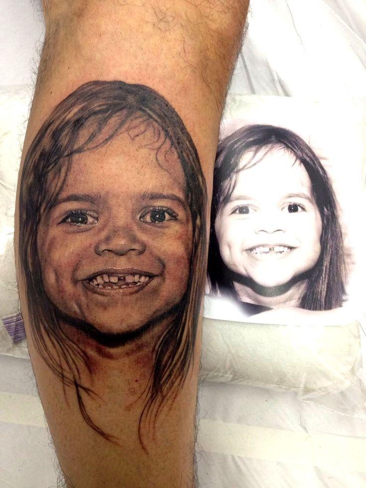 Buzuca Tattoo foi fundado em 2013, rapidamente se tornando um dos principais studios de tatuagem em BH. (31) 3262-3579 | WhatsApp: (31) 98759-9789