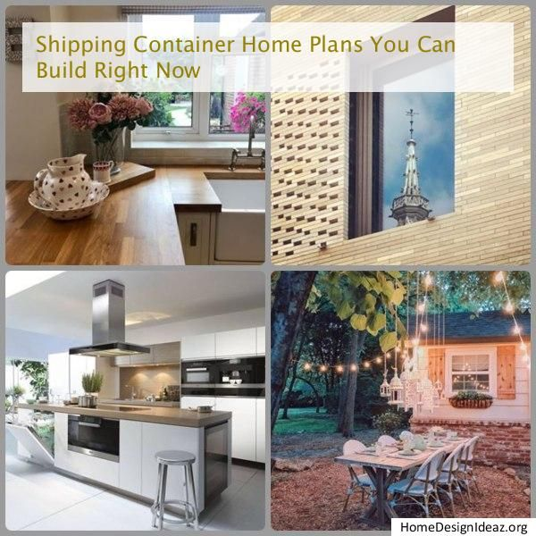 Container Home Depot Garage Design Software Container House