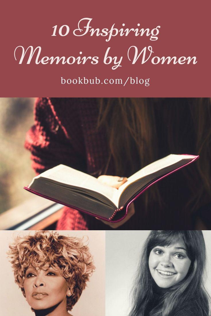 books on picking up women