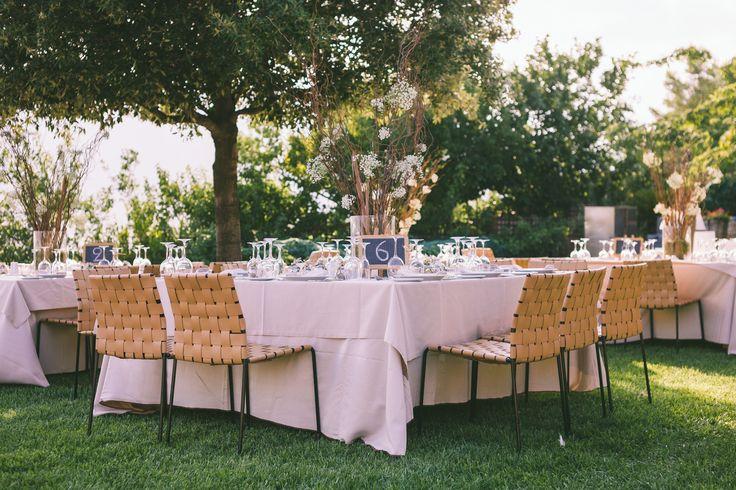 Κτήμα Λάας wedding, elegant, excellent taste by dipnosofistirion