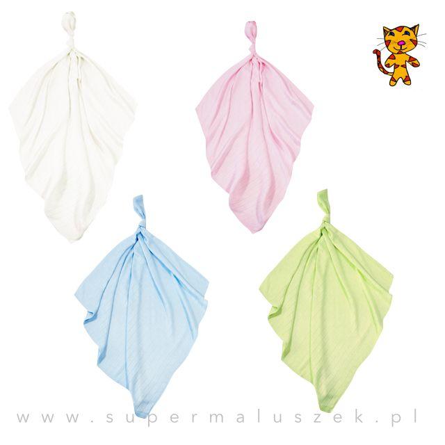 Pieluszki wielorazowe wykonane z ekologicznej tkaniny bambusowej. Polecane dla noworodków i dzieci o wrażliwej skórze. Nie podrażniają, sąniezwykle delikatne i chłoną wodędo 60% skuteczniej niż bawełna.  #supermaluszek #pieluchywielorazowe #pieluchybambusowe #dziecko #higienia
