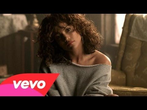 ▶ Jennifer Lopez - I'm Glad - YouTube