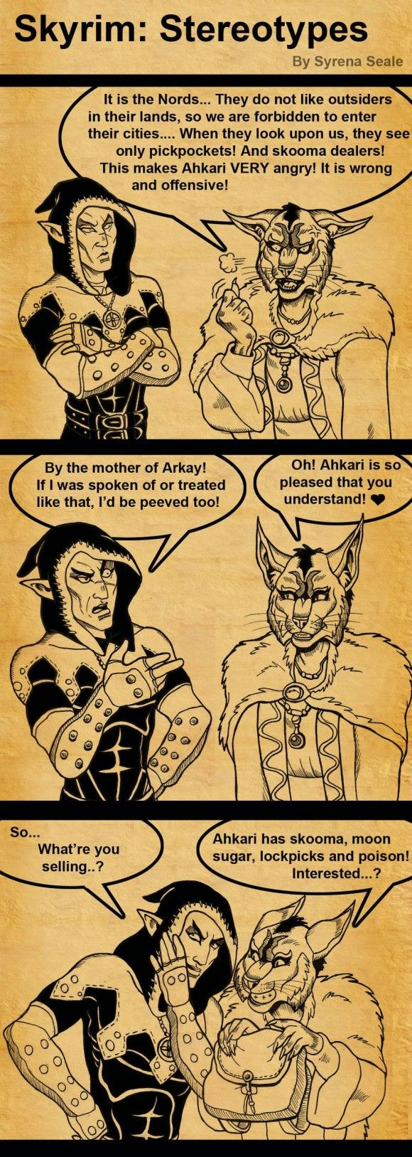 257 best Skyrim images on Pinterest | Videogames, Game and Video games