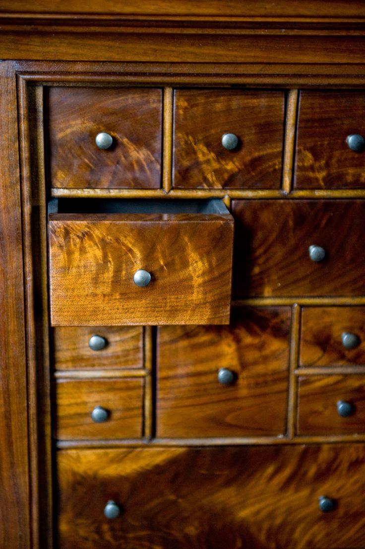 85 Best Desks Images On Pinterest Writing Table Antique  # Web Muebles Jobe