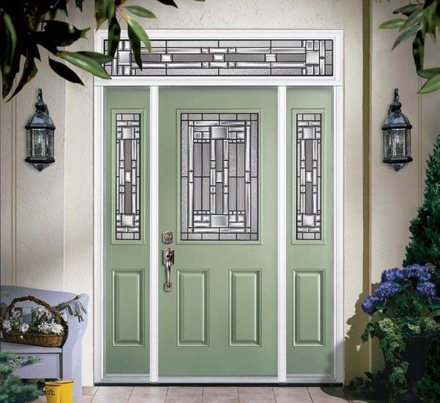 31 best images about home depot exterior doors on for Steel front entry doors