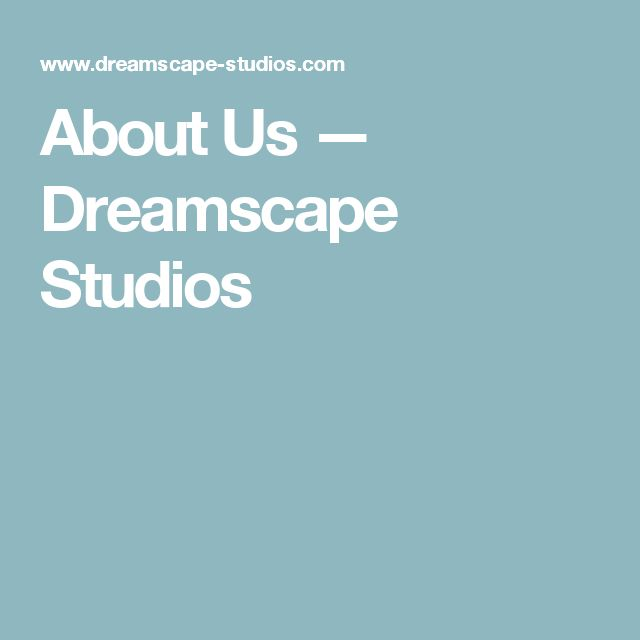 19 best dreamscape website to go images on pinterest