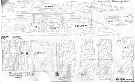 vintage train layouts with Model Boat Plans on Set Of Cars Icons 80764 Vector Clipart together with Model Railroad Scales further Kadee ho 230 talgotruck adaptor insertion pic in addition Transportation Icons Set Front View 89856 Vector Clipart as well 518406607079806801.