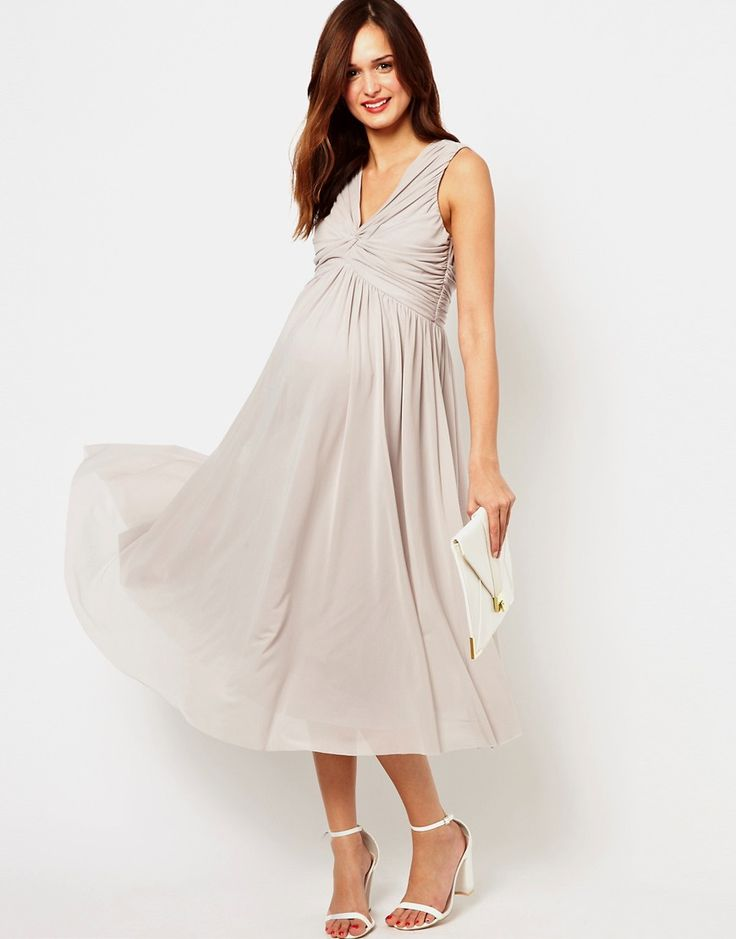 Wedding Dresses For Pregnant Guests : About maternity wedding guests on guest