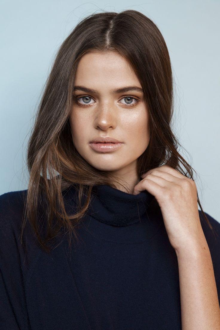 Selina by Emily Abay / Ricky James Flynn  Source: makeupbyaniam