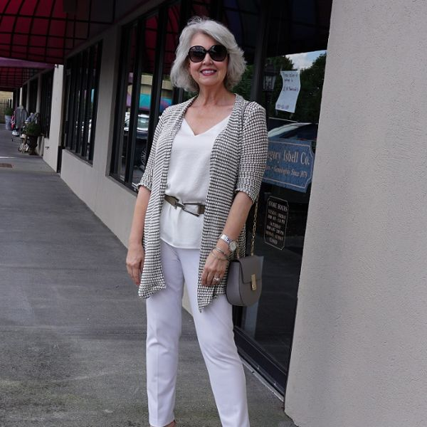 Clothing For Women Over 60 Covered Perfectly Blog In