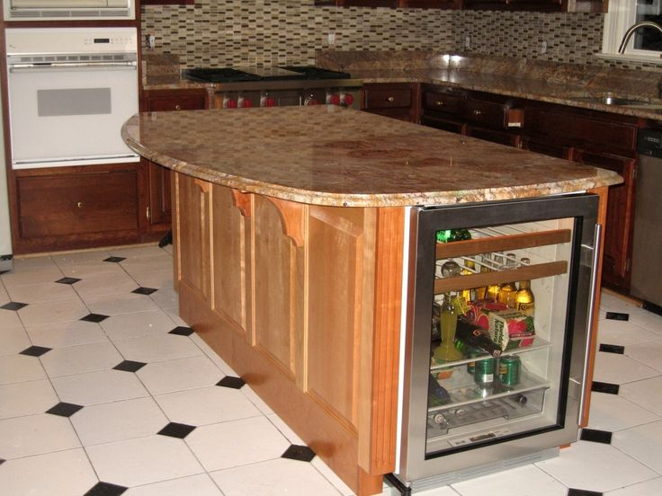 how to build a movable kitchen island 190 best kitchen islands images on kitchens 9296