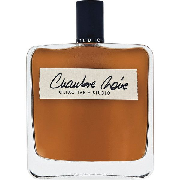 Olfactive Studio Chambre Noire EDP (1,245 CNY) ❤ liked on Polyvore featuring beauty products, fragrance, colorless, edp perfume, eau de parfum perfume und eau de perfume