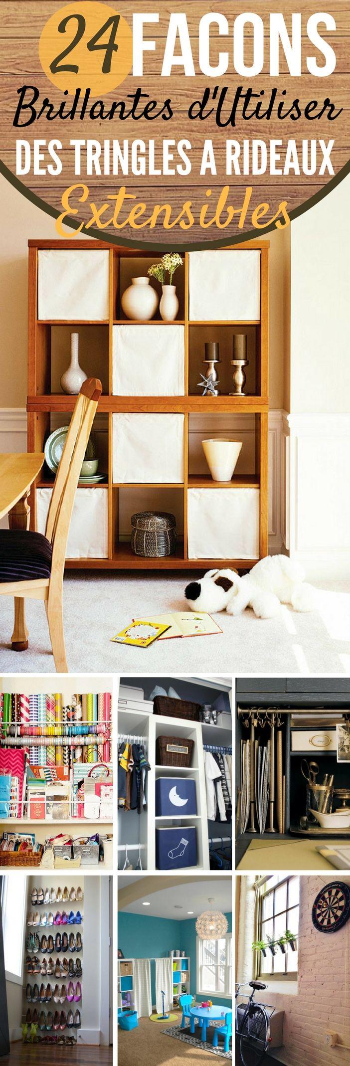 les 25 meilleures id es de la cat gorie rideaux cuisine sur pinterest rideaux voilages. Black Bedroom Furniture Sets. Home Design Ideas