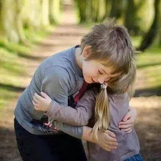 Download Latest Romantic Whatsapp DP Images, Love DP, Pics and Beautiful Love Facebook Profile Pictures for Couples & Lovers: If you are looking for Love Whatsapp DP Images and Romantic Facebook Profile Pictures for boys, girls, girlfriend, boyfriend, husband, wife, lovers and couples then you...