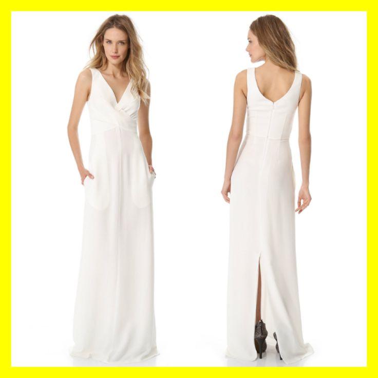 Hire a prom dress controversy
