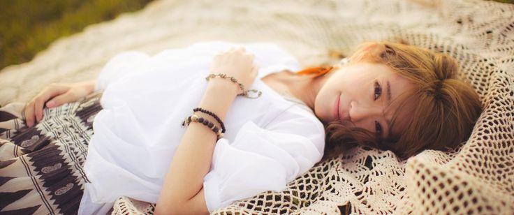 여름소녀 from gorokeshop.고로케샵